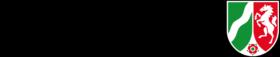 NRW_MBWSV_RGB