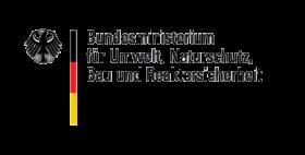 BMUB-Logo